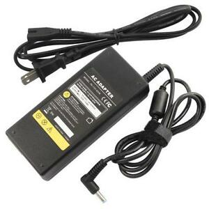 AC Adapter Charger for HP Envy