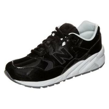 New Balance WRT580-MT-B sneakers dames