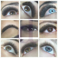 All Eyelash Extensions Courses Aren't Created Equal...