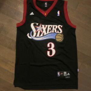selling NBA basketball Jersey