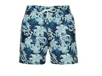 Mens swimming shorts L, brand new