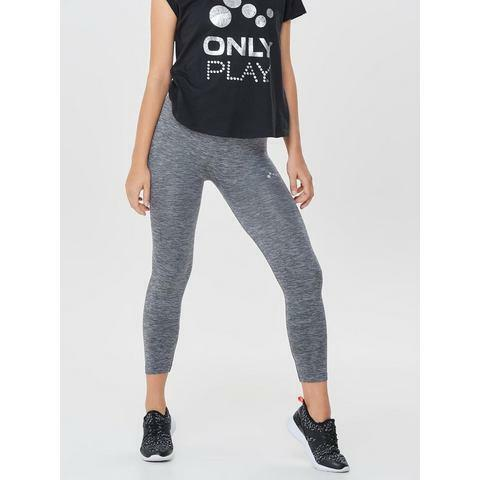 Only Play Naadloze Sportlegging