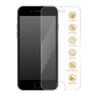 Tempered Glass Screen Protectors for Phones
