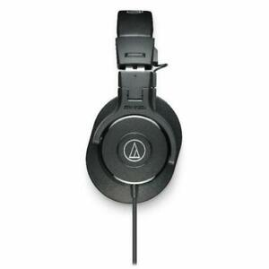 AUDIO TECHNICA ATH-M30X 87.99$ * HEADPHONE * ECOUTEURS