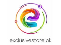 online shopping clothes in pakistan