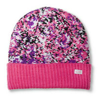 CHAMPION - C9 Speckled Knit Hat - BRAND NEW WITH TAGS