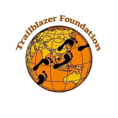 Trailblazer Foundation
