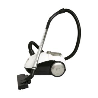 Vacuum cleaner - 2000W Bagged