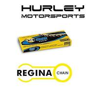Regina Chain 520