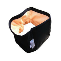 Washable Wonders Dog Belly Band (My Precious Paws)