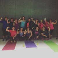 Beginner and All Lever Women's Bootcamps Courtice Bowmanville