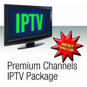 IPTV SUBSCRIPTION LOW PRICE MONTHLY OR YEARLY