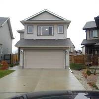 South West Edmonton 3 bedrooms House for rent in Windermere