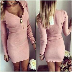 Cute cotton dress for sale! New