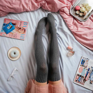 Conte America Tights, Socks, Leggings, Pantyhose and more