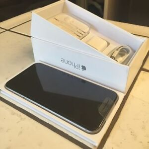 IPhone 6 unlocked and mint
