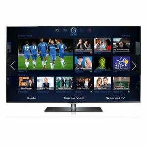 """WANTED to TRADE for an LED TV that is 26"""" to 39"""", 100% working"""
