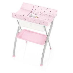 changing table ebay. Black Bedroom Furniture Sets. Home Design Ideas