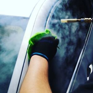 The Deepest Cleaning Your Car Can Get ! Kitchener / Waterloo Kitchener Area image 7