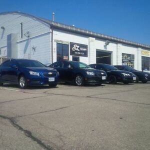 EZ CarCare Automotive Detailing Kitchener / Waterloo Kitchener Area image 8