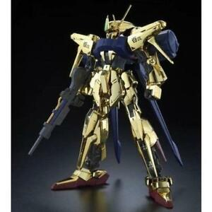 Bandai Gundam modu00E8le models miniature