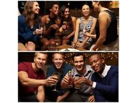 South Manchester Young Couples Meetup Socials Making New Friends Couples aged 26-36yrs!
