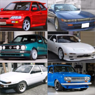 Wanted: WTB:JAPANESE CARS/SPORTS/COUPES/JDM