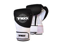 brand new boxing gloves oz massive saving joblots fitness gym boxing mma workouts bargain clearance