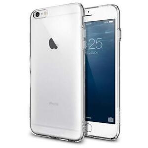 """Iphone 6 plus 6s plus 5.5"""" Case"""