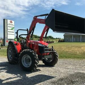 Agco Tractor | Kijiji in Ontario  - Buy, Sell & Save with