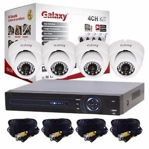 40 % off limited time :: www.onlinesecurityshop.com   Security Systems 1.888.841.8659