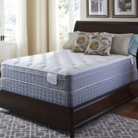 BUY THIS MATTRESS FOR ONLY $199     WWW.SLEEPYKING.CA