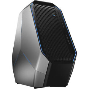 Alienware Area-51 R2 Neuf Avec Facture Ma Couter 3500$