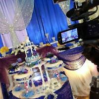 █QUICK QUOTE█Videography, Photography, Photo Booth ██From $100!!