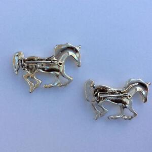 Horse Pins Kingston Kingston Area image 3