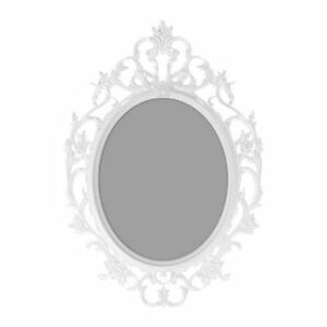 Cadre Blanc ikea
