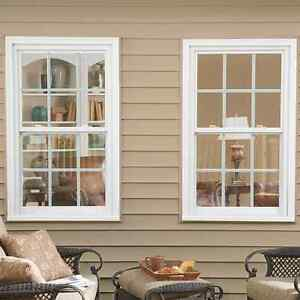 Windows and Doors with Installation for your home or business.