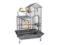 Cage in Excellent condition (approx 1yr old)