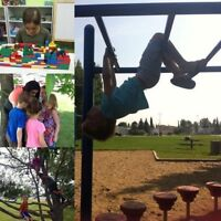 Exciting Summer Activities for 7-12 year olds