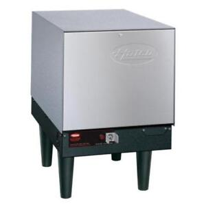 Hatco C-18 Compact Booster Water Heater 18 kW *RESTAURANT EQUIPMENT PARTS SMALLWARES HOODS AND MORE*