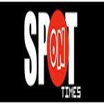 Spot On International Limited