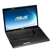 18.4 Laptop