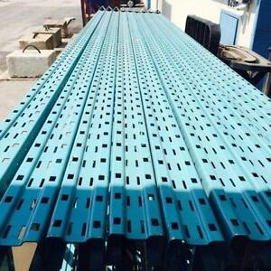 Racking d'entrepôt Redirack - Readyrack warehouse racking
