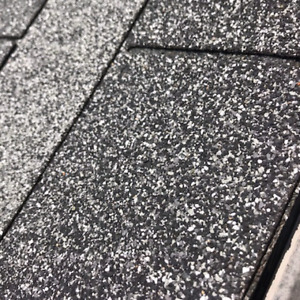 Affordable Roofing services and repairs.