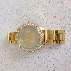Michael Kors Watch $25