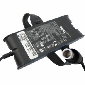 New Genuine Dell laptop charger