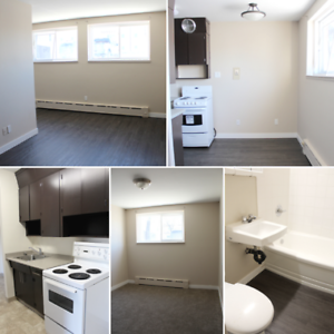 Large Two Bedroom Available in East Kildonan! ONLY $899/MONTH!