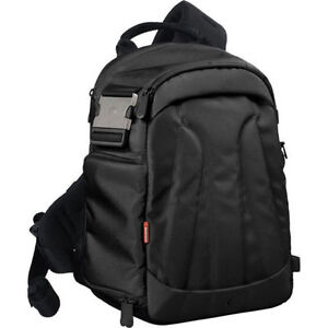Manfrotto Agile II Sling Bag NEW London Ontario image 1