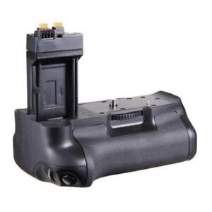 BG-E8 Battery Grip for Canon EOS DSLR Camera LP-E8