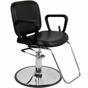 Wanted: Stylist chair like in photo.